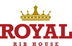 Royal Rib House